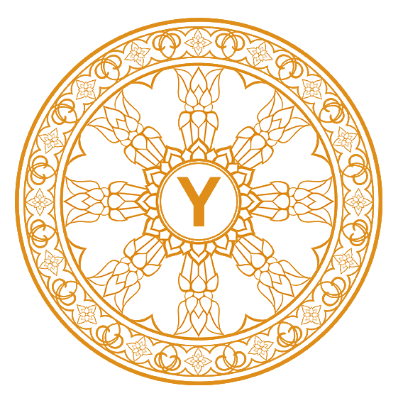 World Fellowship of Buddhist Youth (WFBY)